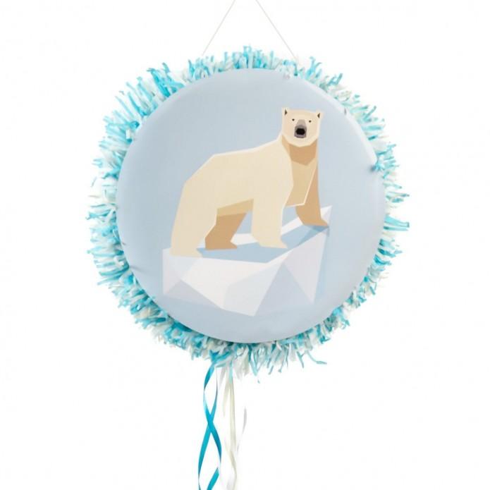 Piñata Polar