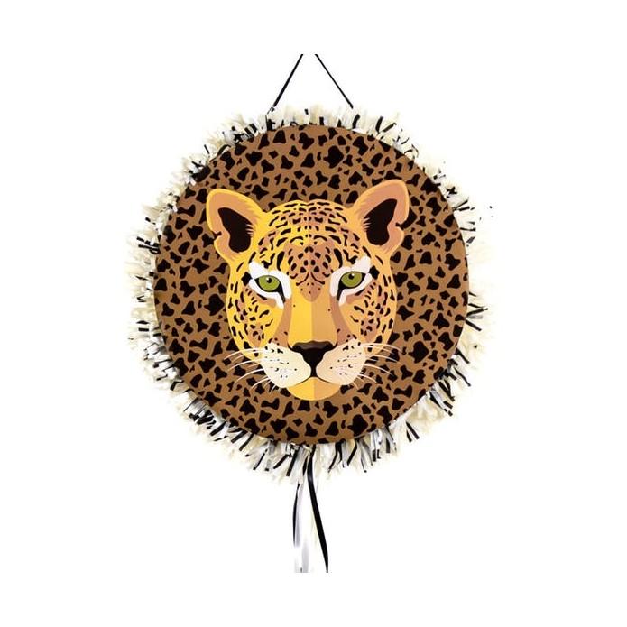 Piñata Savanna