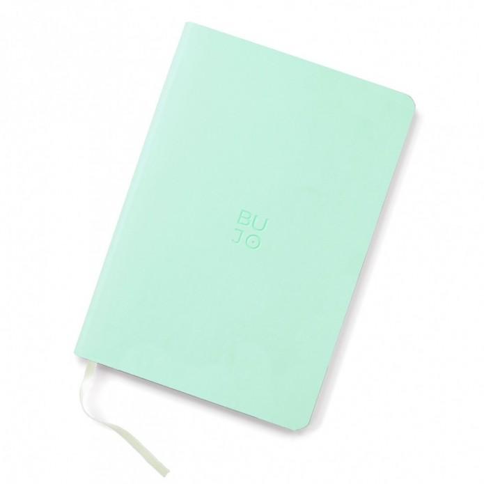 Bullet Journal Flex Lime
