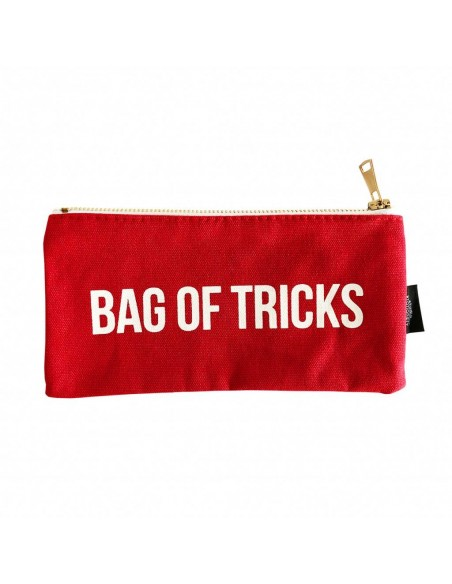 Estuche Bag of tricks