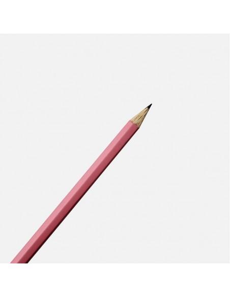 Lápiz Pink Navy