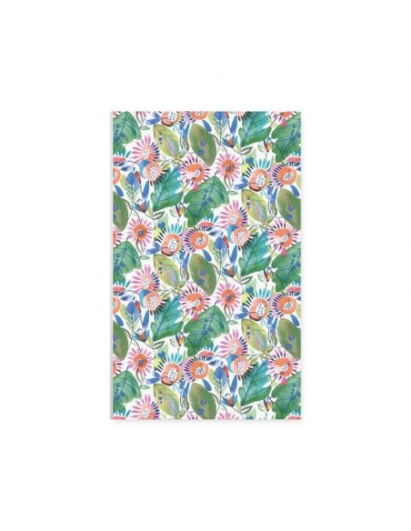 Cuaderno Soft - Growing from whitin