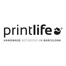 Printlife
