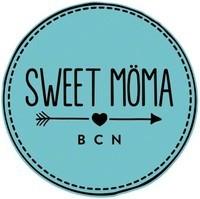 Sweet Moma