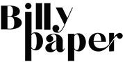 Billy Paper